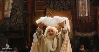 """Iran, esce il film """"Maometto"""" di Majid Majidi ed è già ..."""