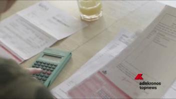Le spese per l'abitazione assorbono oltre il 24% dei ...
