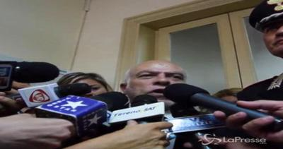 Omicidio Catania: responsabile è moglie della vittima, ha ...