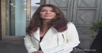 Caitlyn Jenner: Voglio un uomo che mi tratti come una donna