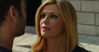 """Amore e integrazione in """"Anna e Yusef"""" con Vanessa ..."""