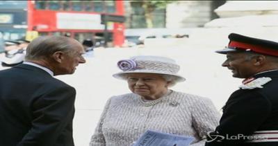 Inossidabile Elisabetta II: il suo regno è quasi da record ...