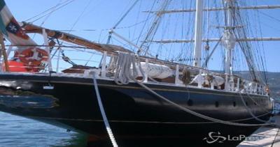 Mini Transat 2015, skipper Pendibene: Valorizziamo le ...