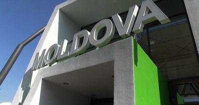 In Expo National Day della Moldova, rinnovata amicizia con ...