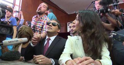 Egitto, condannati a 3 anni di carcere 3 reporter di Al ...