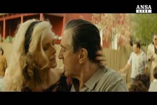 Cinema: Michelle Pfeiffer e Robert De Niro ancora insieme