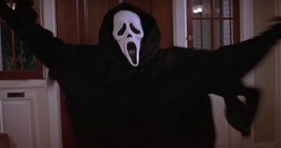 """Addio Wes Craven, maestro dell'horror con """"Scream"""" e ..."""