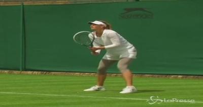 Forfait di Maria Sharapova agli Us Open per problemi ...
