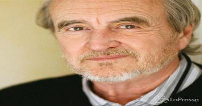 Addio al maestro dell'horror Wes Craven: aveva 76 anni