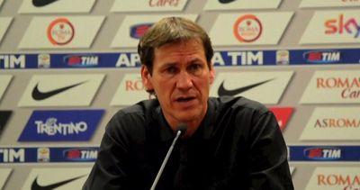 Roma trionfa sulla Juve, bianconeri a zero punti in ...