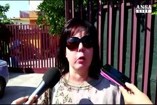 Coniugi uccisi nel Catanese, la rabbia della figlia