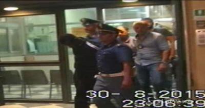 Duplice omicidio a Palagonia: arrestato ospite del Cara di ...