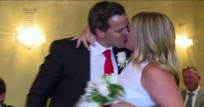 Las Vegas, addio capitale delle nozze: matrimoni crollano ...