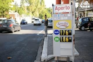 Inflazione ferma ad agosto allo 0,2% su anno