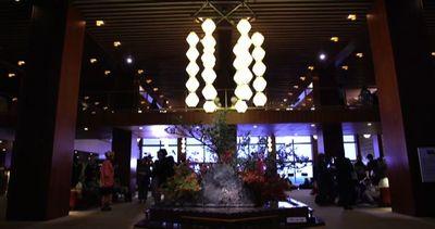 Chiude i battenti l'Hotel Okura tempio del modernismo ...