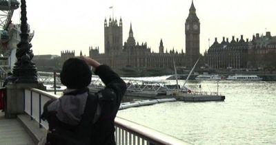 Londra minaccia: stop anche ai 'migranti' dall'Ue