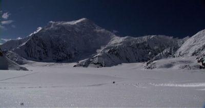 La montagna più alta degli USA cambia nome: si chiama ...