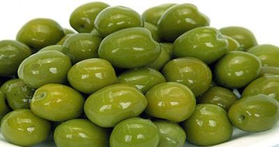 Olive da mensa eco friendly, per rispettare l'ambiente