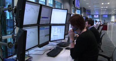 L'Istat: l'economia italiana cresce più del previsto