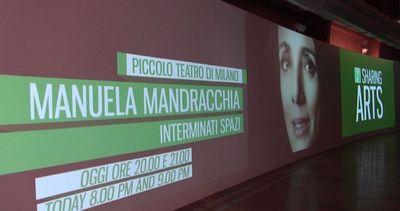 Intesa Sanpaolo e il Piccolo Teatro portano Leopardi ...