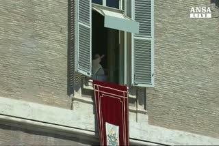 Giubileo, Papa chiede a sacerdoti di perdonare aborto