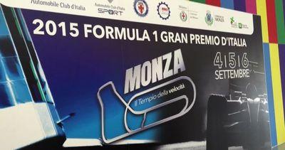 Maroni: per mantenere F1 a Monza pronti ad investire 70 mln ...