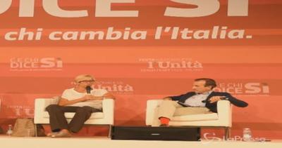 Pinotti sui marò fiduciosa: Tribunale arbitrale ci ...
