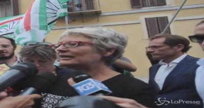 Furlan deposita alla Camera 500mila firme per legge su fisco più equo