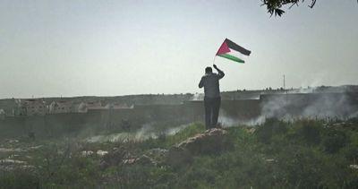 M.O., Onu: Gaza potrebbe diventare invivibile entro il 2020