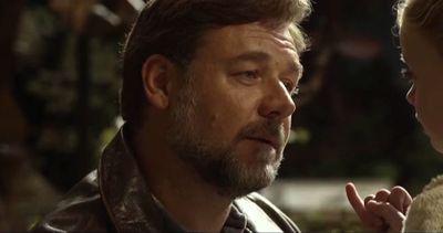 """Padri e figlie"", Gabriele Muccino commuove già dal trailer"