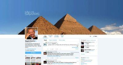 L'idea di Sawiris: l'Italia mi venda un'isola e ospiterò ...