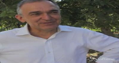 Enrico Rossi (Toscana): Mia canidatura a segretario Pd? ...