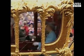 Elisabetta verso record durata del regno