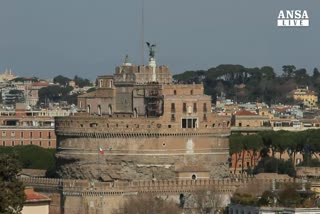 Fisco: Cgia; con taglio Tasi 204 euro risparmio a famiglia