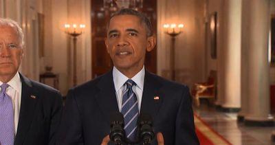 Nucleare iraniano: il presidente Obama trova i voti del ...