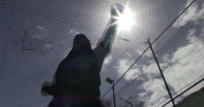 Somalia, contro gli stupri corsi gratuiti di taekwondo alle ...