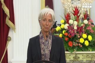 Fmi: crescita moderata, Italia accelera