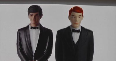 """""""Formazione sociale specifica"""": la coppie gay si chiamerà ..."""