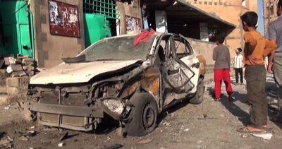 Yemen, doppio attacco contro una moschea sciita a Sanaa: 32 ...