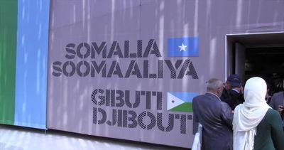 Somalia a Expo richiama gli investitori italiani: tornate ...