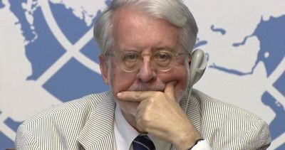 Commissione Onu sulla Siria all'Ue: non respingete i ...