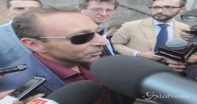 Esposito e il coro anti-romanista: Marino si arrabbia? Non ...