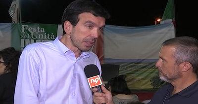 Ministro Martina: 50 miliardi di export nell'agroalimentare ...