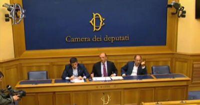 Alfano: Renzi tenga duro su Imu-Tasi, no a distinguo ...