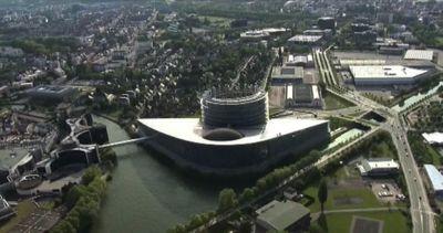 Steinmeier: l'Ue non si spacchi sulla sfida dei migranti