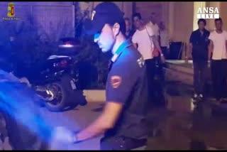 Arrestati 10 scafisti, tenevano bambini in stiva