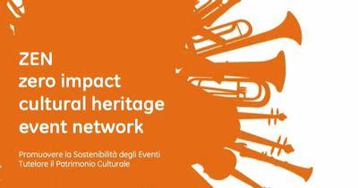 Grandi eventi e impatto ambientale: un progetto di ...
