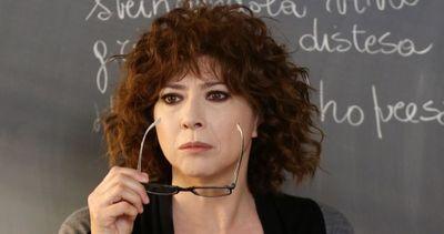 """Torna """"Provaci ancora Prof! 6"""", Pivetti-Decaro in crisi"""