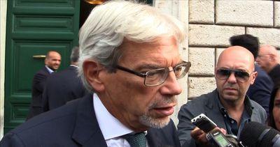 """Cabina di regia del Giubileo, De Vincenti: """"Tutto procede ..."""