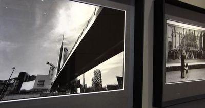 Milano 50 anni dopo, le fotografie di Orsi e le parole di ...